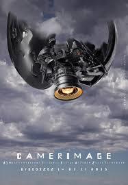 Camer2015logo