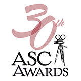 30th-awards-logo-mini