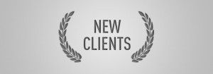 banner_new_clients