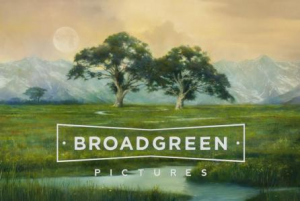 broadgreen