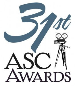 asc-awards-31st